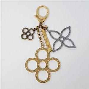Louis Vuitton keychain/charm %100 Authentic